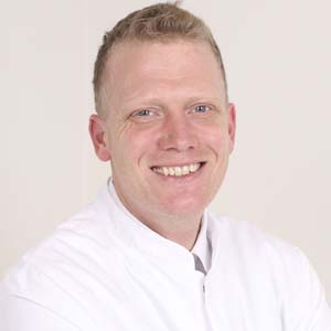Dr. Carsten Grussendorf