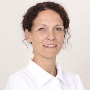 Dr. Claudia Funcke