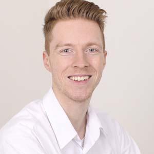 Dr. Veit Kleine Büning