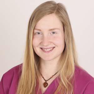 Sarah Schlechter