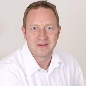 Tierarzt Stefan Lange
